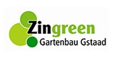 Zingreen GmbH